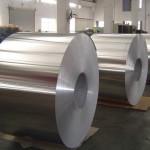 Aluminum Coil 3105