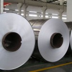 aluminium offset priting sheet
