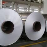 aluminium offset priting sheet