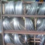 aluminum alloy supplier