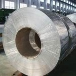 tinplate coil supplier