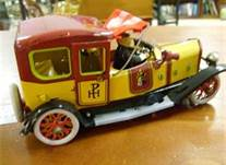 tinplate cars picture1