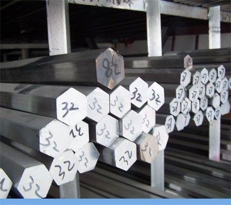 316_stainless_steel_bar_stock