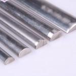 Half-Round-Steel-Bar