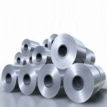 Stainless Steel Sheet Metal picture
