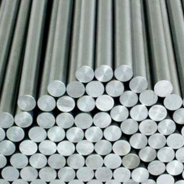 half-round-stainless-steel-bar