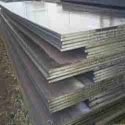 stainless-steel-grades-316