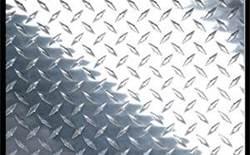 aluminum-diamond-plate