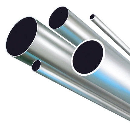 duplex-stainless-steel