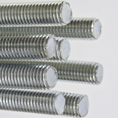 threaded-stainless-steel-rod