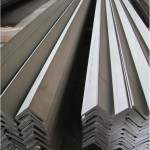 stainless steel angle 304