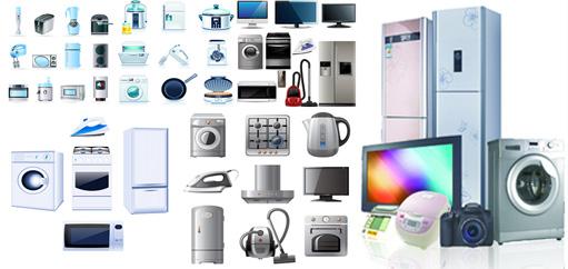 Mirach PPGI Household Appliance